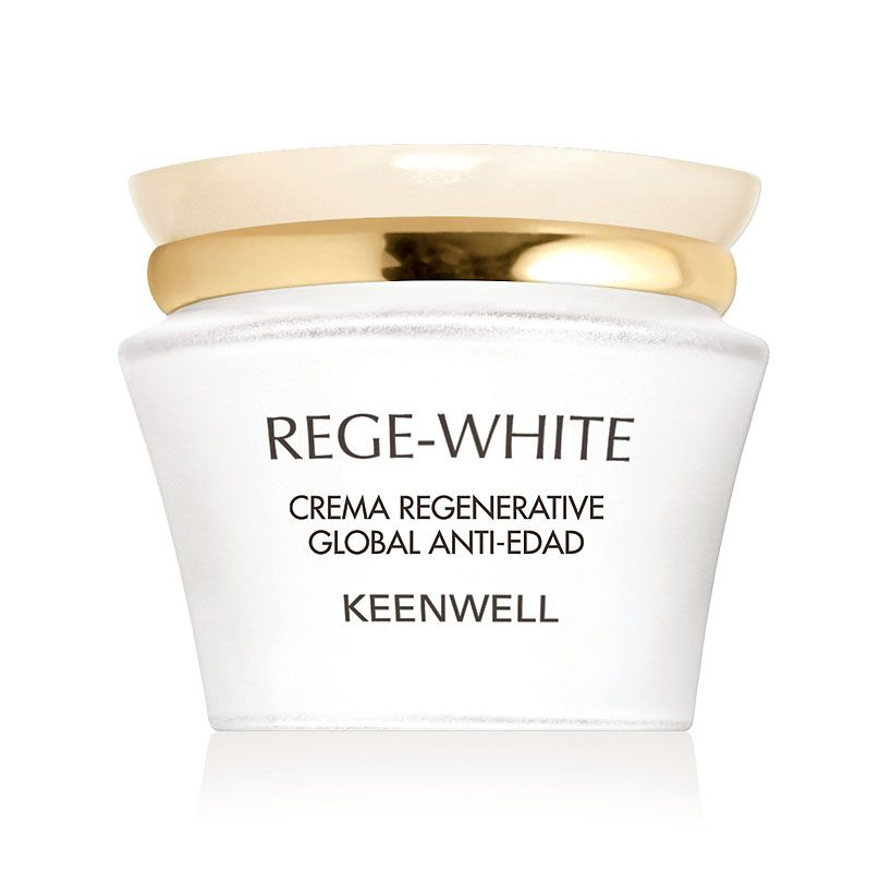 REGE-WHITE